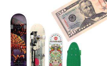80s Skateboard brands - 80s Skateboards